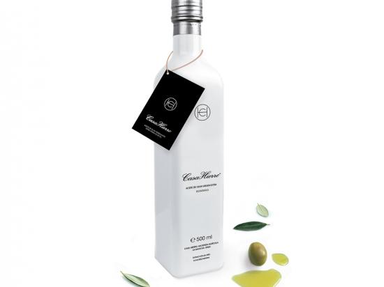 Botella 500 ml