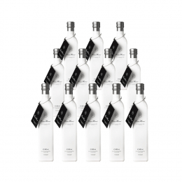 Caja 500 ml (12 unidades)