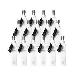 Caja 250 ml (15 unidades)